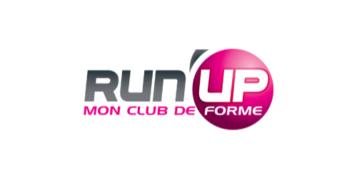 Run'Up Premium Fitness